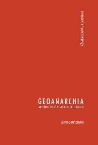 CARDINALI copertina GEOANARCHIA.indd
