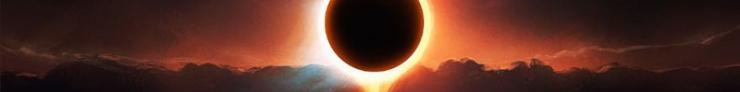 Sole nero