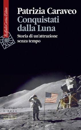 conquistati-dalla-luna-2965