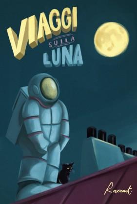 COP_viaggi_sulla_luna_ok.indd