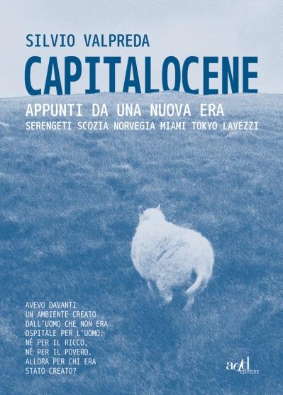 capitalocene_WEB-1