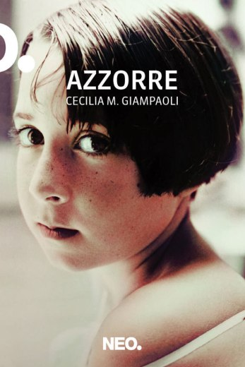 Azzorre-Cecilia-Giampaoli