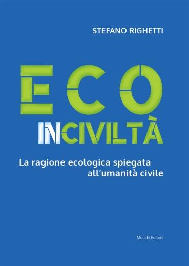 CoverEcoincivilta_Righetti
